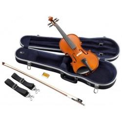 Yamaha V3 SA 4/4 Violino