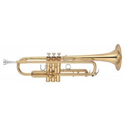 Yamaha YTR8310 Z Tromba Bb