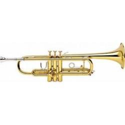 Bach TR700 Prelude Tromba Bb