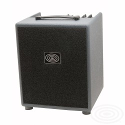 Schertler Unico Classic Combo Amplificatore Chitarra Acustica