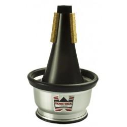 Denis Wick DW5531 Cup Tromba