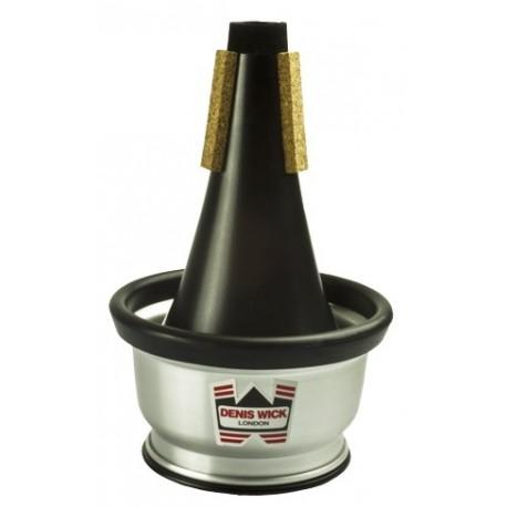 Denis Wick DW5531 Cup