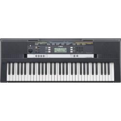 Yamaha PSR E 243 Tastiera