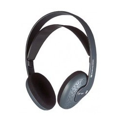Beyerdynamic DT 131 Headphone