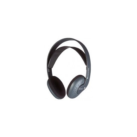 Beyerdynamic DT131 Headphone
