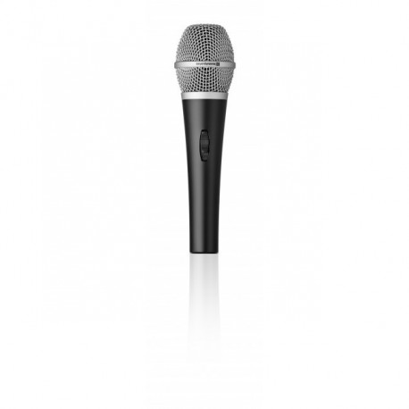 Beyerdynamic TG V30D S Microfono Dinam.