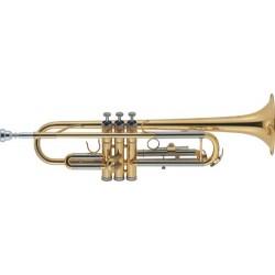 J. Michael TR200 Tromba BB
