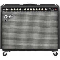 Fender Super Sonic 60 Combo