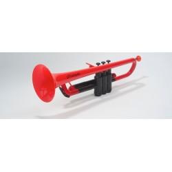 Ptrumpet Red Tromba