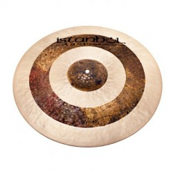 Istanbul Agop RS20 Ride