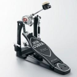 Tama HP900P Iron Cobra Pedale Cassa