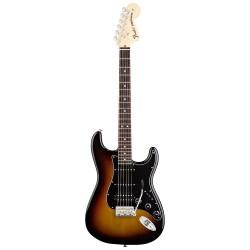 Fender American Special Stratocaster HSS Rosewood Fingerboard 3 Color Sunburst
