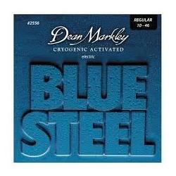 Dean Markley 2556 REG Muta Corde Chitarra Elettrica 010-046