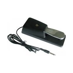 Quik LOK PSP125 Pedale Sustain