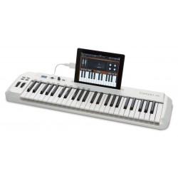 Samson Carbon 49 Controller Midi Keyboard
