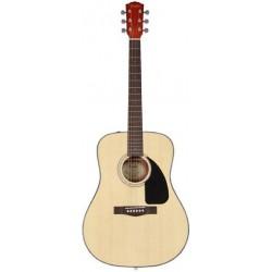 Fender CD60 CH Folk