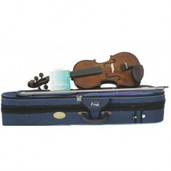 Stentor I VL1110 3/4 Violino