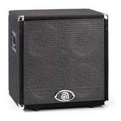 Ampeg BSE410H Diffisore Basso
