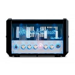 HK TM 5 Testata Chitarra Elettrica