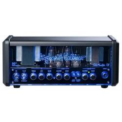 HK TM 18 NOS Testata Chitarra Elettrica