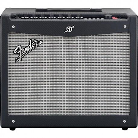 Fender Mustang III Combo Chitarra