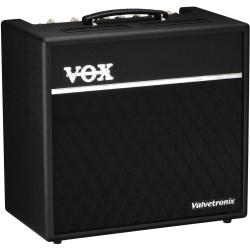 VOX VT80+ Combo Chitarra