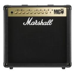 Marshall MG50 DFX Combo Chitarra