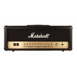 Marshall JMD100 Head 100W