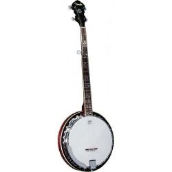 Fender FB 54 Banjo
