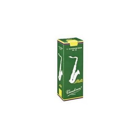 Vandoren Java Ance Sax Tenore 3,5