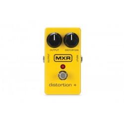 MXR M104 Distorsion +