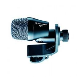 Sennheiser E904 Microfono Dinamico Rullante