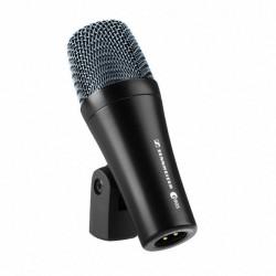 Sennheiser E905 Microfono Dinamico