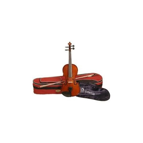 Stentor II VL1200 4/4 Violino