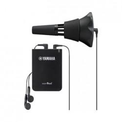 Yamaha SB7 X Silent Brass Tromba