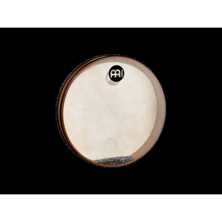 Meinl FD16SD Ocean Drum 16''