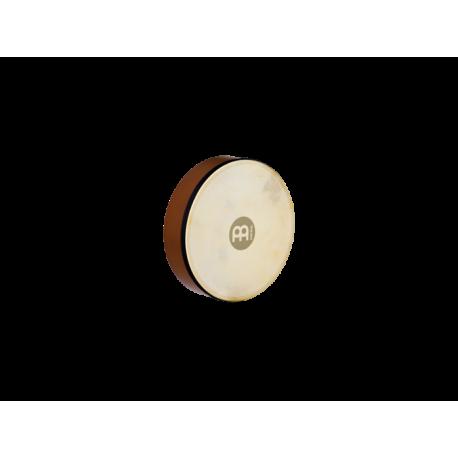Meinl HD10 AB6 Tamburello Pelle 10''
