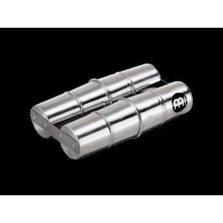 Meinl SSH2 M Singolo Medium Shaker