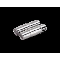 Meinl SSH2 S Singolo Small Shaker