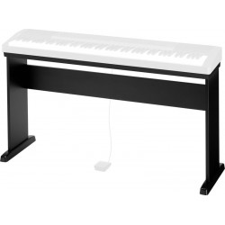 Casio CS-44PC7 Stand per CDP130
