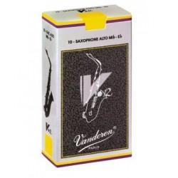 Vandoren V12 Ance Sax Alto 2,5