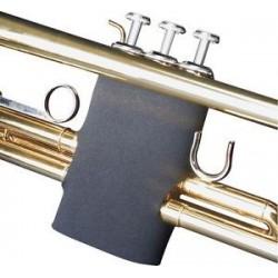 Neotech Copri Canneggio Pad Tromba