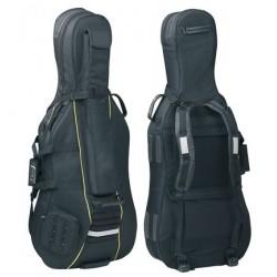 Gewa 236000 Borsa Turtle Cello 4/4