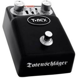 T REX Tone Bug Totenschleger Distorsion