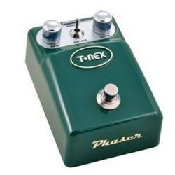 T REX Tone Bug Phaser
