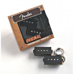 Fender Original Precision Pick Up Set
