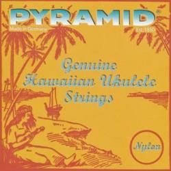 Pyramid 498200 Muta Ukulele