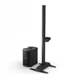 Bose Sistema L1® Model II con Modulo Bassi B2 e Motore Audio T1 ToneMatch®