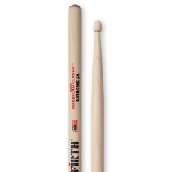 Vic Firth American Classic X5A Extreme