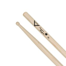 Vater Sugar Maple 8A Wood Tip